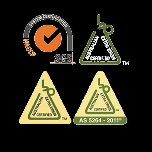 Prema accreditation